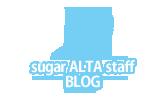 ALTA店 スタッフブログ