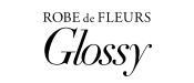 ROBE de FLEURS