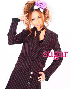 DU-VIN(デュバン)スーツ ネット販売開始☆