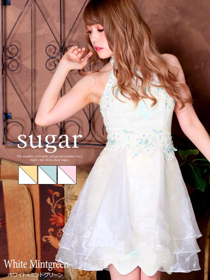 a1bfe118ea965 キャバドレス・ドレス・通販・浴衣・ミニ・コスプレ・サンタ・sugar ...