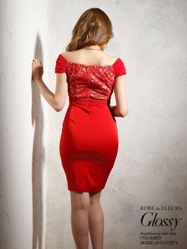 f5fd8db2c5308 キャバドレス・ドレス・通販・浴衣・ミニ・コスプレ・サンタ・sugar ...
