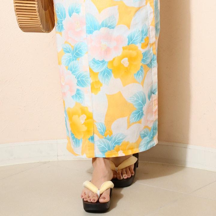 47ef73ca5b126 ドレス・キャバドレス・パーティードレス・カラコン通販sugar シュガー