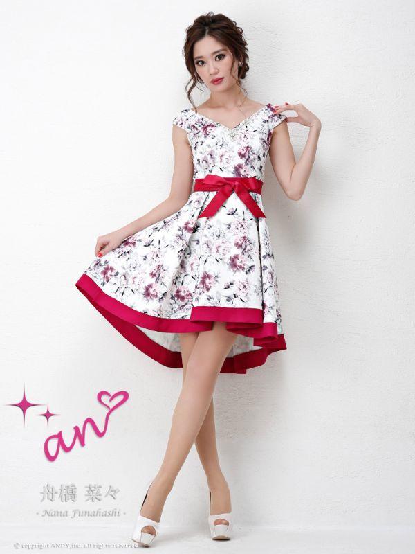 8426732f4d7bd キャバドレス・ドレス・通販・浴衣・ミニ・コスプレ・サンタ・sugar ...
