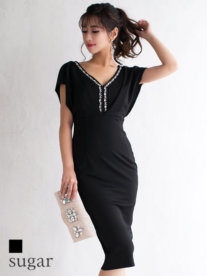 aeb707e758d42 キャバドレス・ドレス・通販・浴衣・ミニ・コスプレ・サンタ・sugar ...
