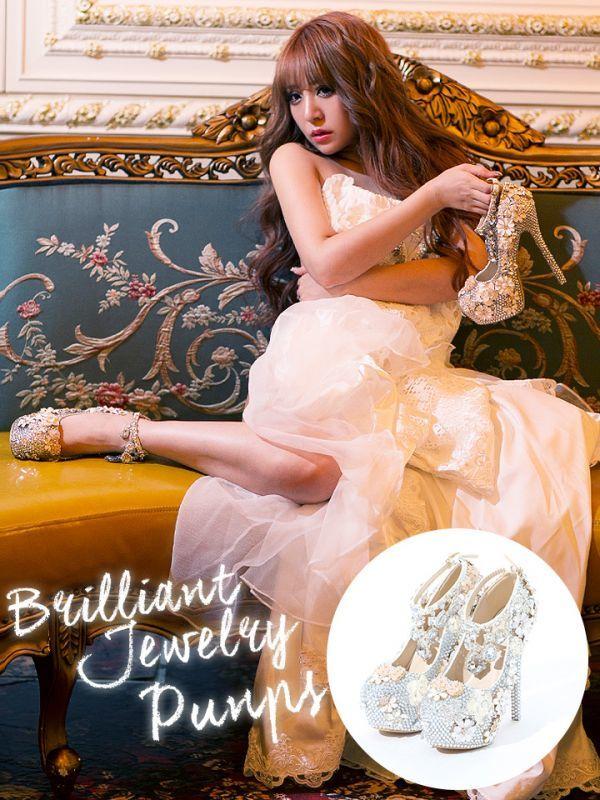 2e7a111ab00cf ドレス・キャバドレス・パーティードレス・カラコン通販sugar シュガー