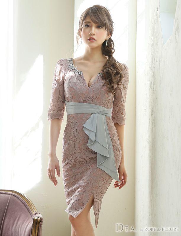87e9173a051c5 キャバドレス ドレス 浴衣 ミニ コスプレ サンタ 通販 sugar シュガー