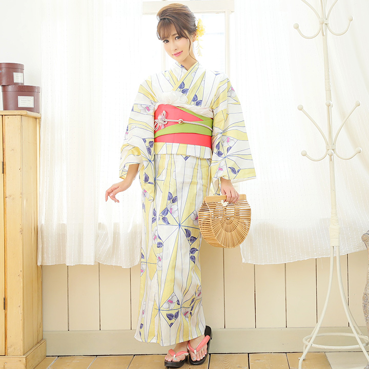 338152f0970fe ドレス・キャバドレス・小悪魔ageha(アゲハ)キャバ嬢ドレス通販 ...