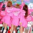 画像4: 【ハロウィン】JKコスプレの必需品!ピンクスクールバッグ[HC02] (4)