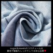 画像16: アラビアンガールコスプレセット【ハロウィン4点セット】【S-Mサイズ/2カラー】[HC02] (16)